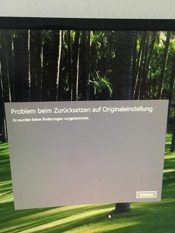 Pc cannot be reset (error message)? 0_big.jpg