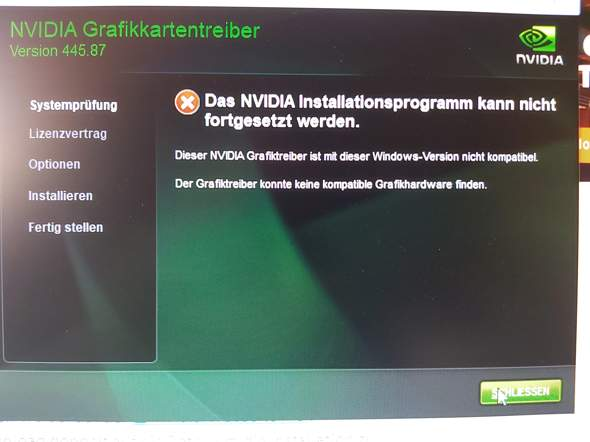 Nvidia graphics card problem? 0_big.jpg