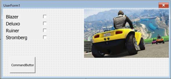 Excel: Change image to user form at runtime? 0_big.jpg