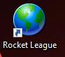Desktop shortcuts have no icon? 0_big.png