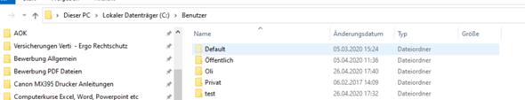 Rename Computer folder under User? 0_big.png