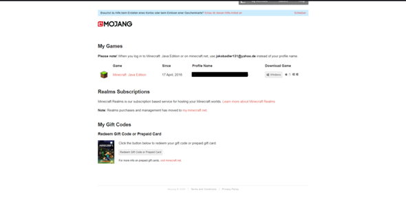 Minecraft Windows 10 version key not available? 0_big.png