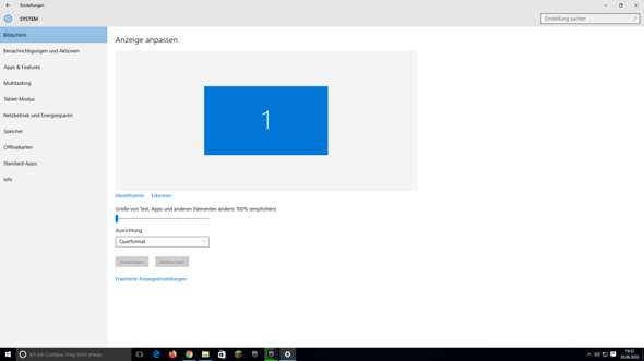 Brightness not adjustable with Win10? 0_big.png