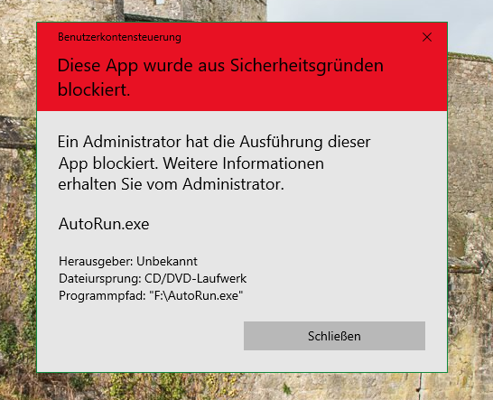 """""""This app has been blocked for security reasons"""" on DVD-ROM? 0_big.png"""