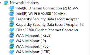 Network adapter driver randomly lost, only works again after restart 0a141ff3-d7ad-4067-b791-b763a8274871?upload=true.png