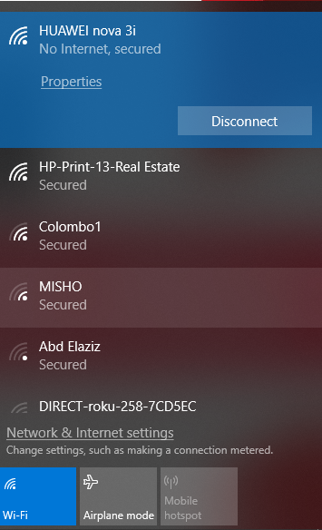 Hotspot Issue and WIFI 0a2c4224-c6bc-4ad0-a5da-2f903184b743?upload=true.png