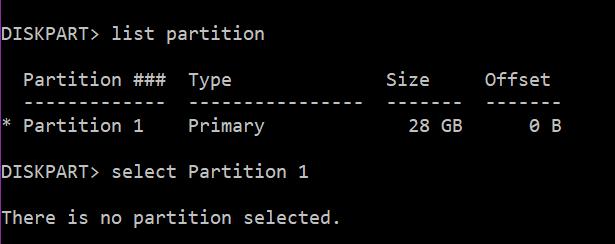Formatting error on pendrive. 0abd3cdc-631f-453f-b405-ce489fc5af3e?upload=true.png