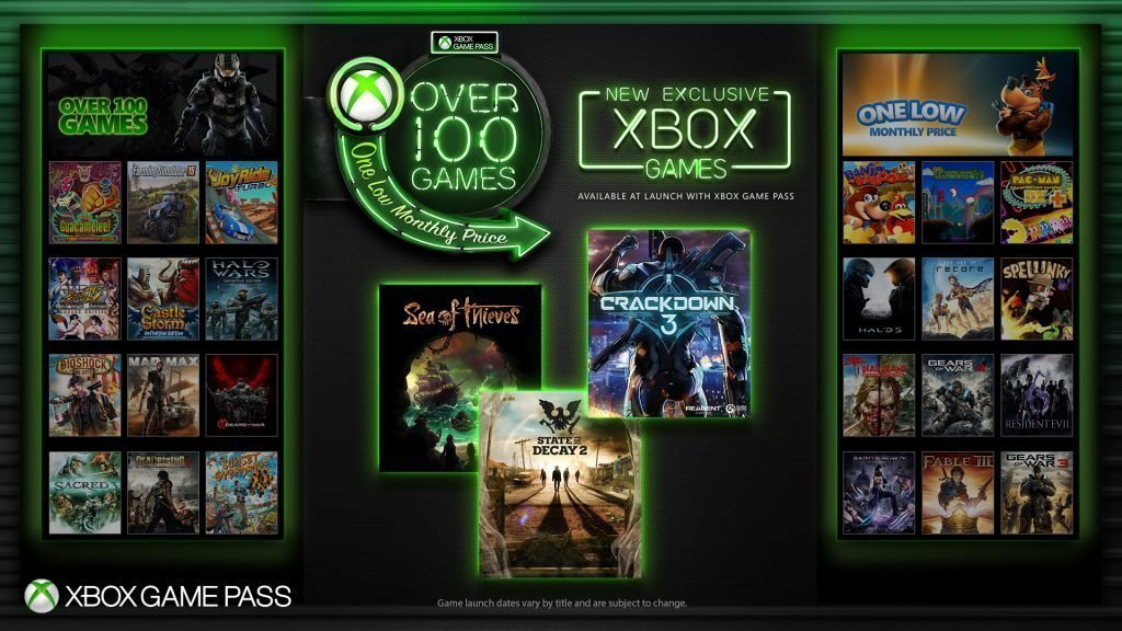 September New Games for Xbox Game Pass 0aebc03cb2a4647a6b4dfb8031d50ea0-1024x576.jpg