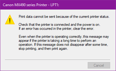 Since I installed my printer a weird popup keeps on appearing 0b129844-4b70-4fbd-bd17-1f01271a09ac?upload=true.png