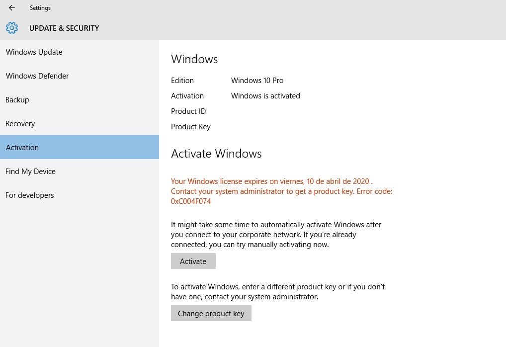imposibilidad de actualización del sistema operativo 0b3cc663-7607-4419-8694-c5bbbdda2ead?upload=true.jpg
