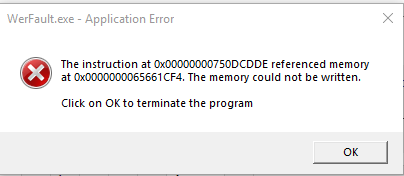 One Drive error 0b45fc0a-6311-4968-8705-1a202a3f8dfc?upload=true.png
