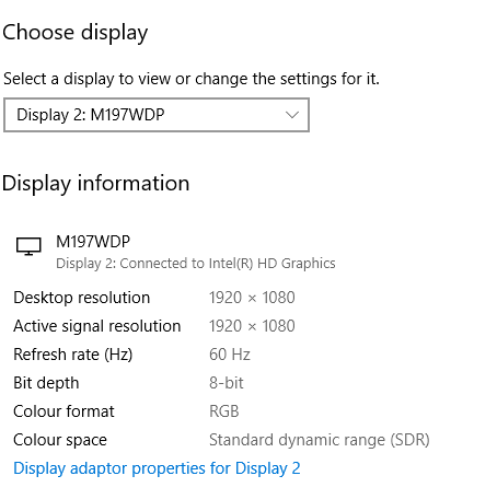 "Certain Windows 10 apps appear extremely ""grainy"" 0b4fa857-ca49-4455-91f2-66851cd2a905?upload=true.png"