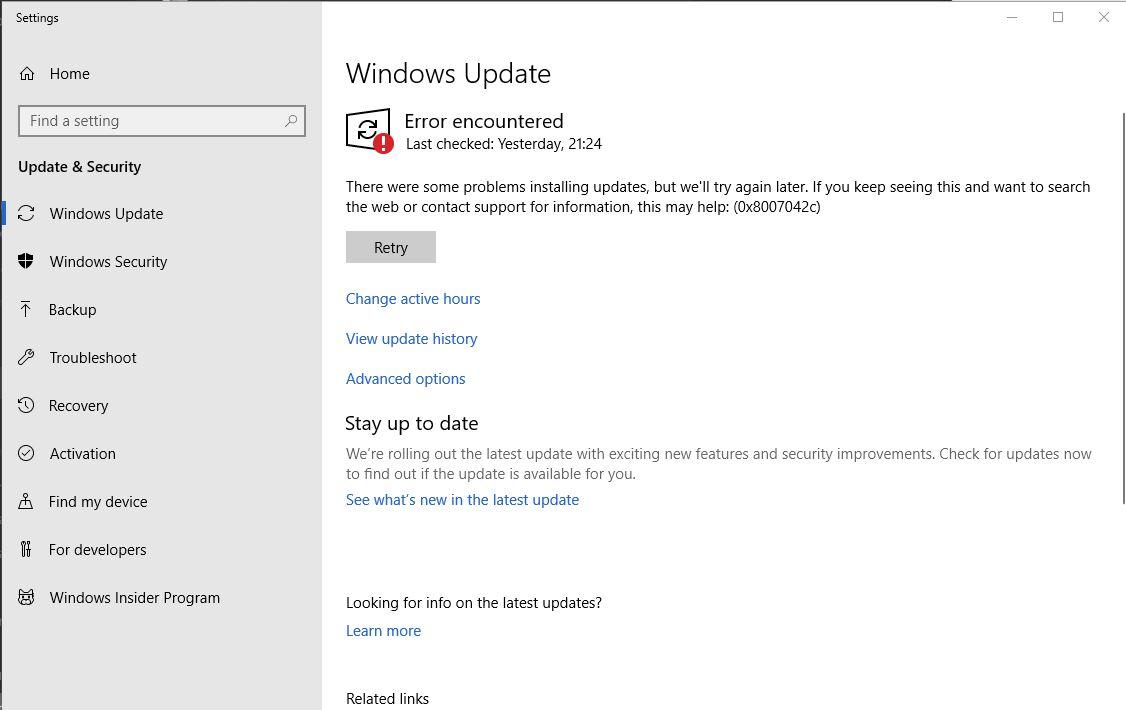 Can't update Windows 10. 0b64947f-7cad-46a4-9036-34bc0671e446?upload=true.jpg