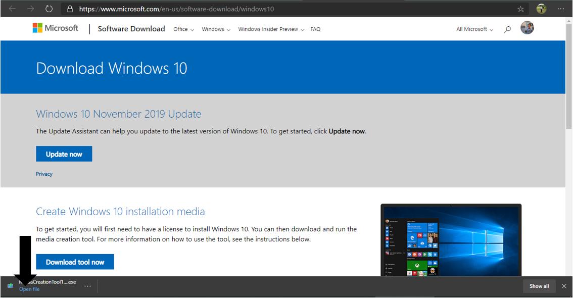 Windows 10 - in place upgrade 0b8ce702-cb8f-46bd-b614-960062163d2b?upload=true.png