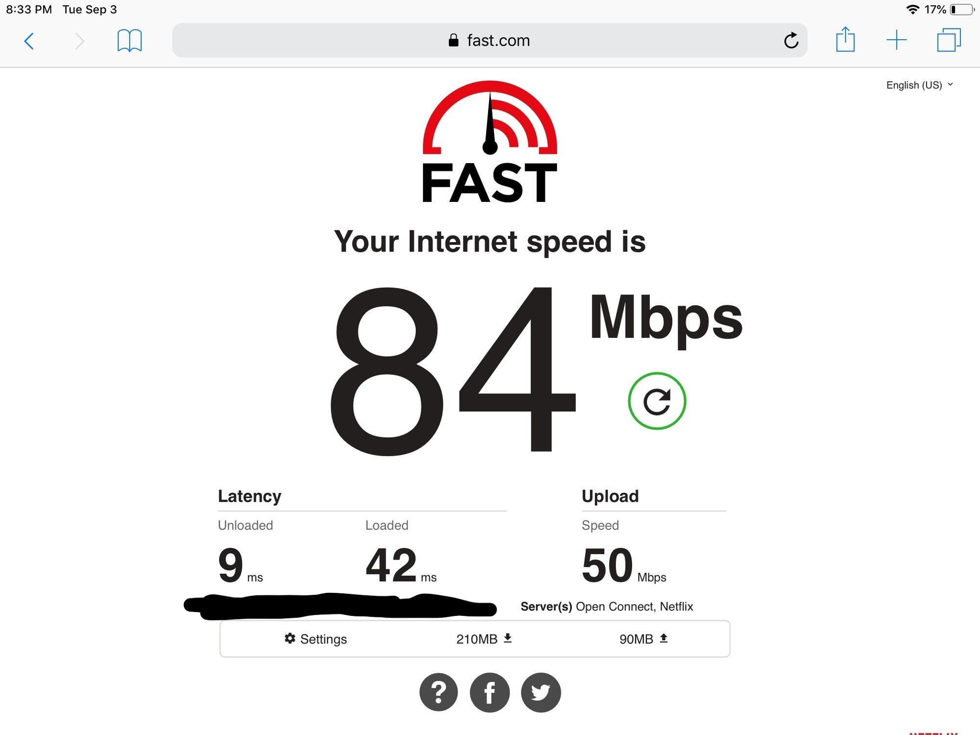 Bad wireless performance from Intel 3165 WiFi card 0bb6a0d5-232f-47ba-9e53-ab8716df00e8?upload=true.jpg