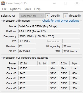 High Latency PC is Sluggish, lags, stutters 0bc3386d-9343-4ea1-997a-942c20552731?upload=true.jpg