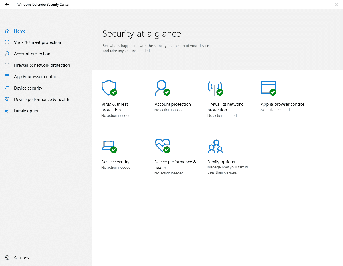 Windows Defender Security Center action needed? 0bed6c09-566d-4883-972a-87f38b94b242?upload=true.png