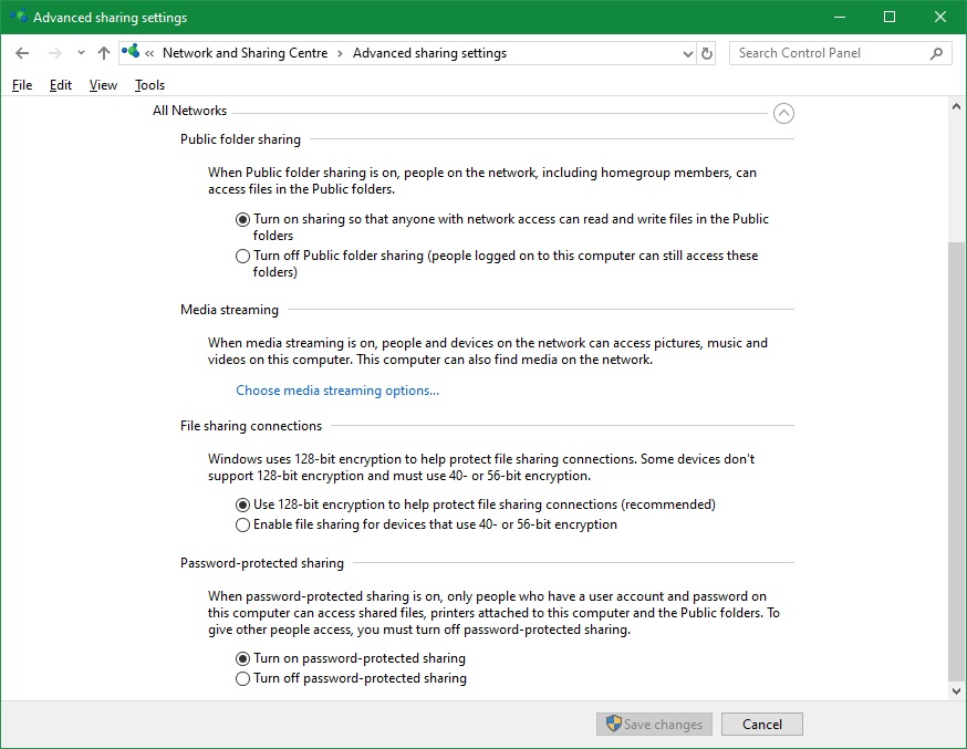 Can not access Windows 10 drive from another PC 0bfa1aa1-9dde-4cae-9901-7668b1889ef7?upload=true.jpg