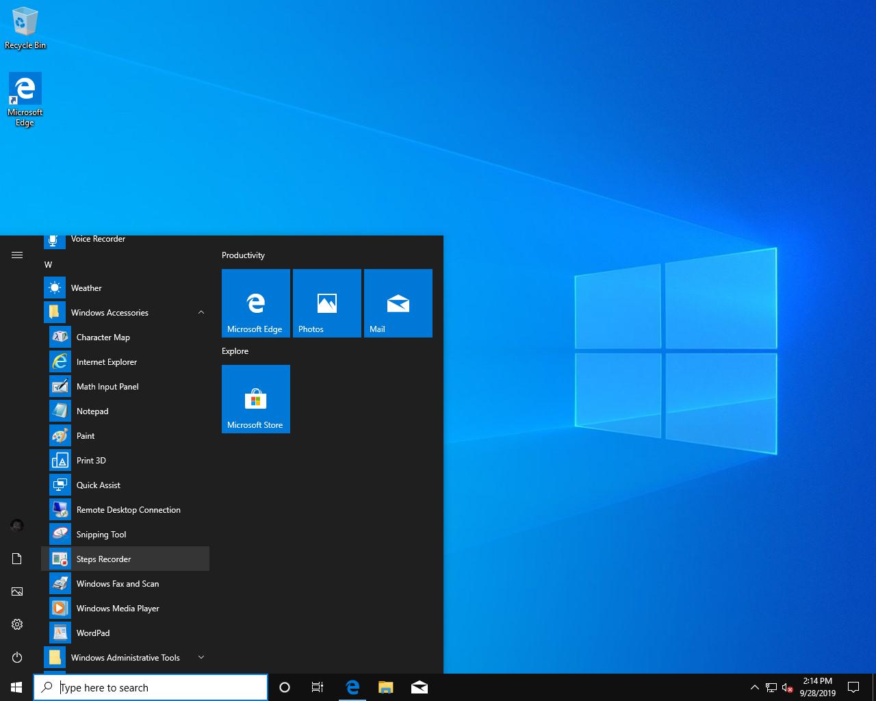 Windows 10 Re Activation Tip 0bfb180a-b82b-40dc-906f-b3a70e4b1336?upload=true.png