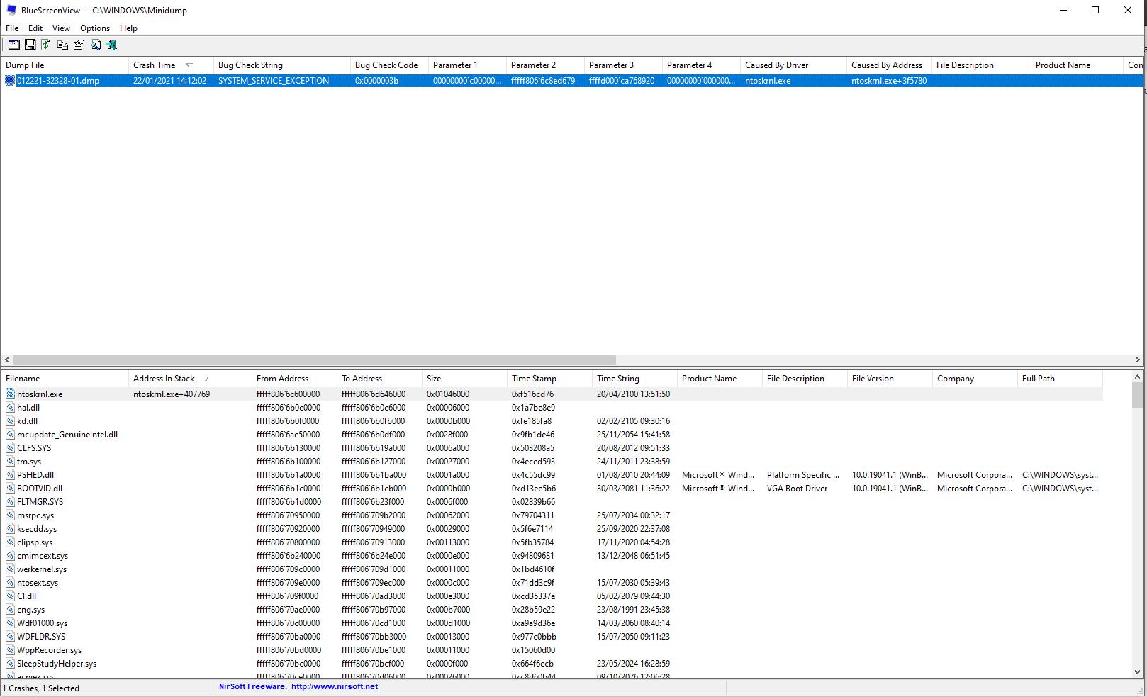 Blue Screen Of Death - ntoskrnl.exe 0c009335-a975-4b99-866b-43473921d456?upload=true.png