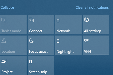 Icons missing in Action Center and Snip & Sketch 0c5910cf-9d86-47f2-8dd8-862b29828e6d?upload=true.png