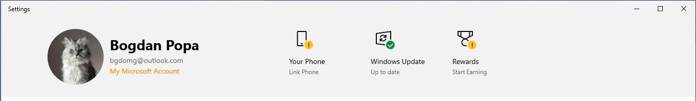 Settings App Header/Banner without account info? 0d5c1563-b679-433c-8550-69de93bb333d?upload=true.jpg