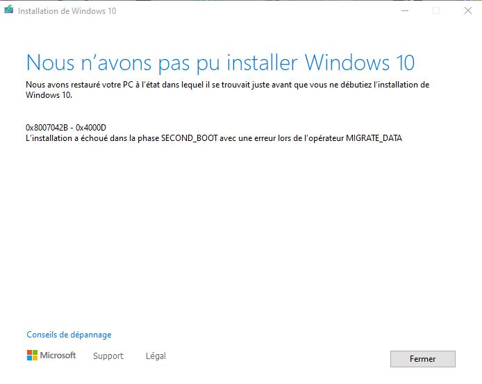 Windows 10 upgrade - Error 0x8007042b - 0x4000D 0d971157-a95d-4f05-9cb1-0538ac71e93e?upload=true.jpg