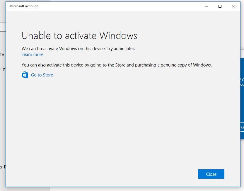 Windows 10 Education Activation issue 0dba839f-4f68-4fde-8516-989d07fd792b?upload=true.jpg