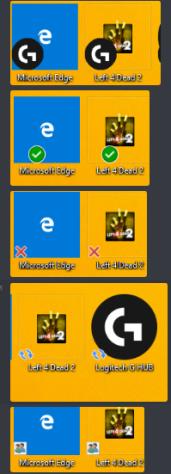Desktop Icons Keep Changing 0dc8804e-d071-41cd-ab1d-80972d14c3d5?upload=true.png