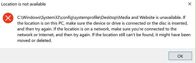 My folders + files on my desktop disappeared. 0dd4bc75-7d8f-46a8-b576-84fb942ff02c?upload=true.jpg