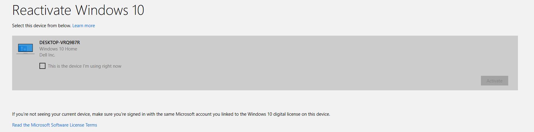 windows 10 activation 0e2ca27d-18b4-4961-a475-f72e74ba079a?upload=true.png