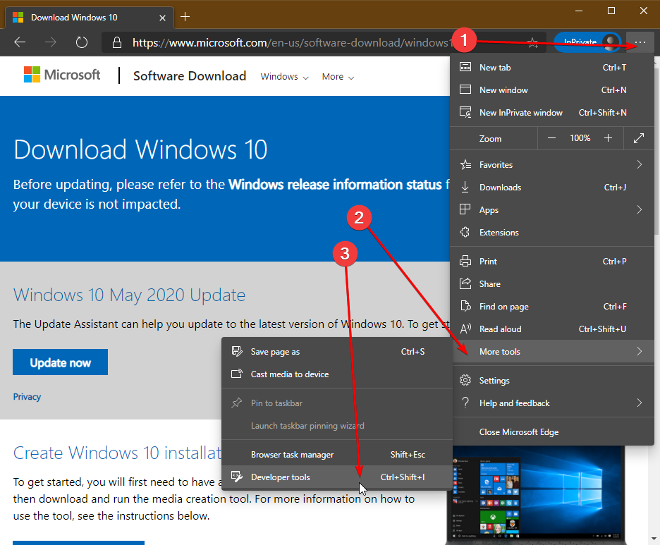 How to download Windows 10 ISO with or without Media Creation Tool 0e2f653c-51f9-4cb6-a92d-17f9b0bc04e4?upload=true.png