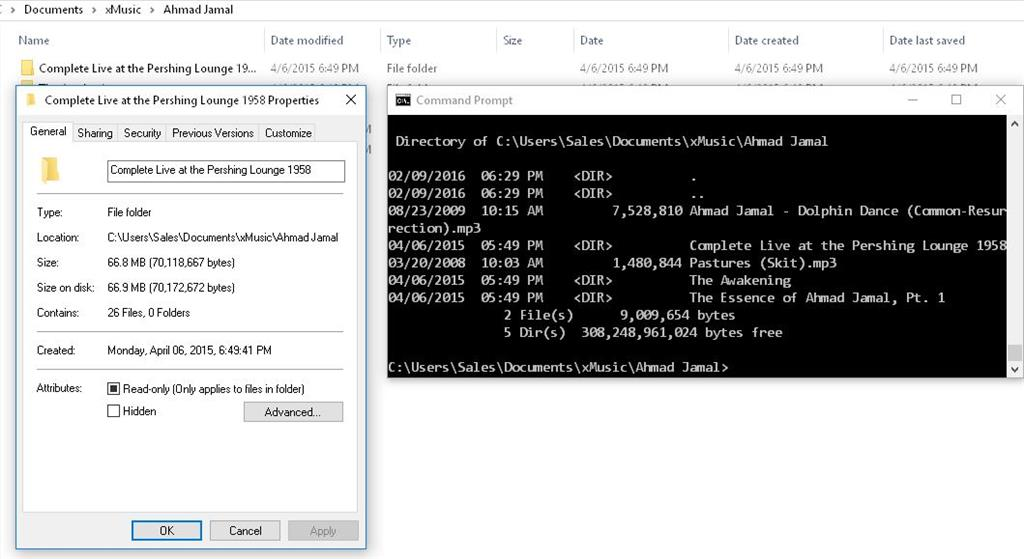 Why are file Explorer and CMD 'dir' sometimes displaying different timestamps? 0e3a47ed-c15a-494b-be89-15771deb0b87.jpg