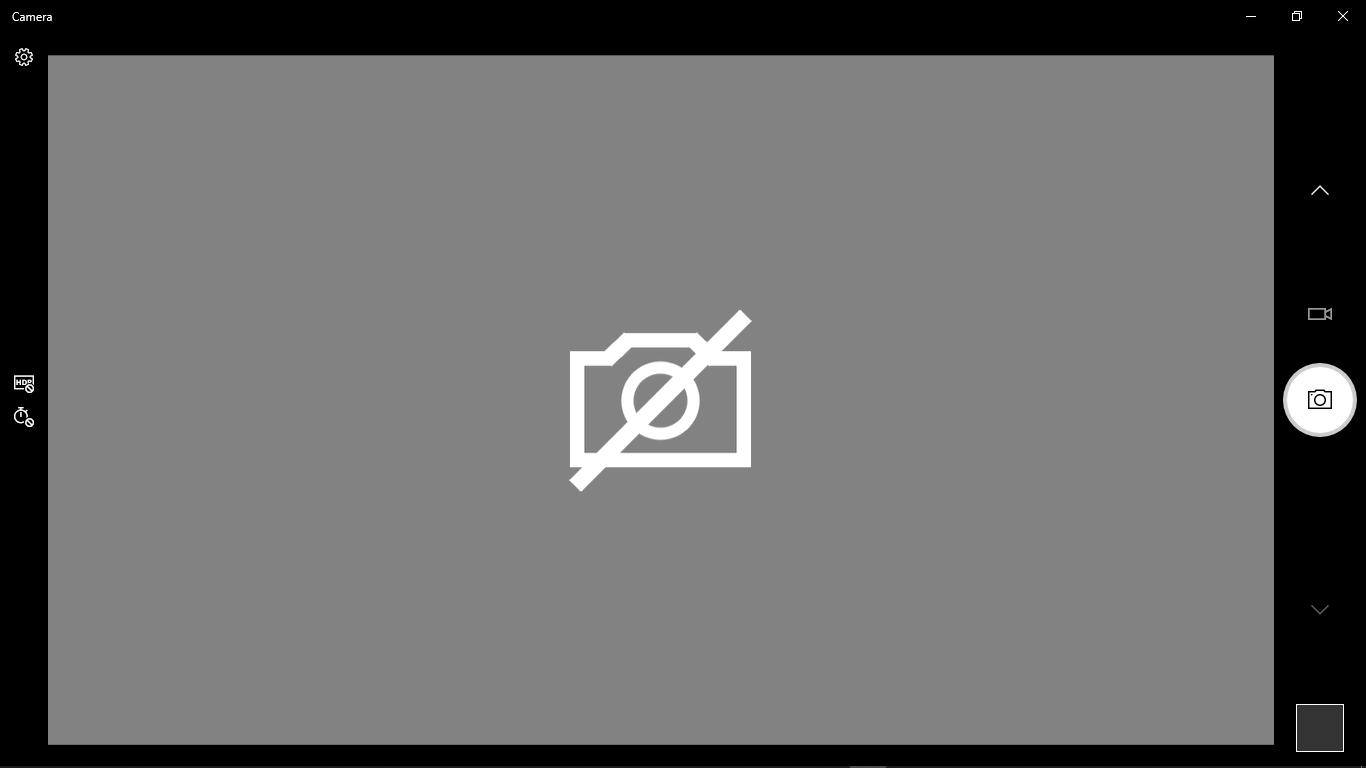 Camera 0e688d0b-a8c3-4c15-ad27-a261076bbb65?upload=true.png