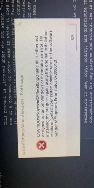 .dll files causing errors help please 0e6c99f3-cf86-4e0d-8aea-6c4ee0541ead?upload=true.jpg