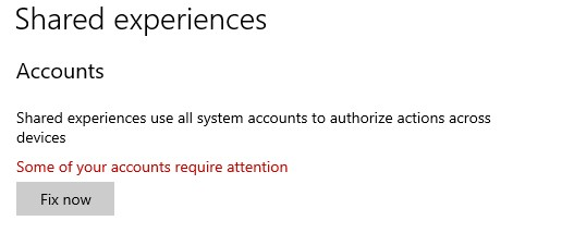 Unable to login in Windows account / incorrect country code displayed for login. 0e827485-f3ae-41ae-be60-ebd66819d4f3?upload=true.jpg
