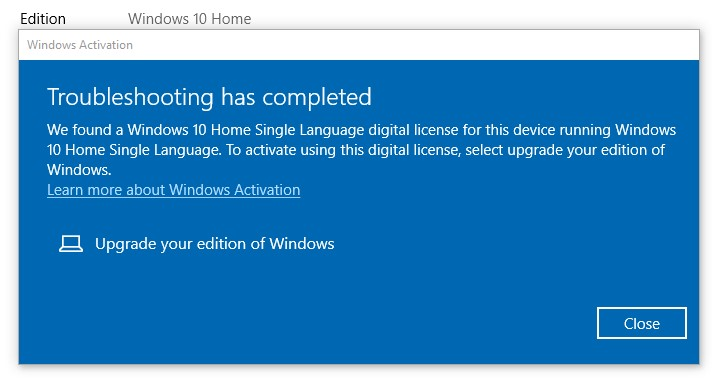 Windows 10 Home is showing not activated after update 0eb94d04-7c56-419c-b7f2-5ad0a5b96c9c?upload=true.jpg