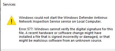 windows defender 0ee207e4-7b8b-4575-a624-f5b4e222a9c1?upload=true.jpg