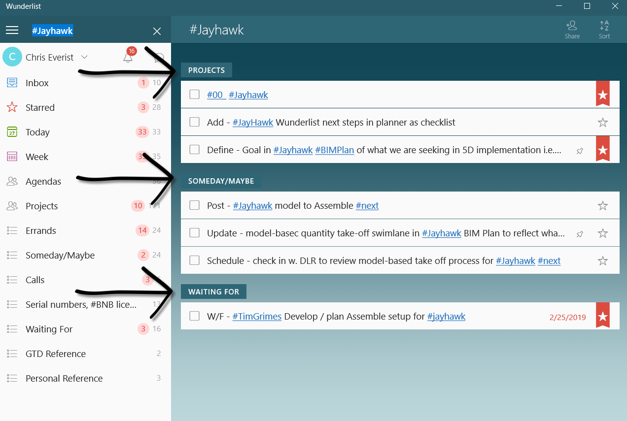 To Do missing useful Wunderlist feature 0ee8403e-9e5b-44ff-ba76-5f087ef0b14d?upload=true.png