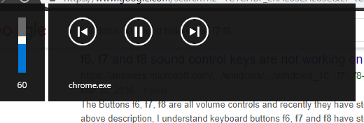 Big Black Box comes out of nowhere when press sound function key 0f43fa4a-1f5f-4f34-9643-669737ba1247?upload=true.png