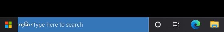 Windows Search Bar has Rendering Problem 0f9c45a0-de12-4a4d-b634-14fa6d48643a?upload=true.jpg
