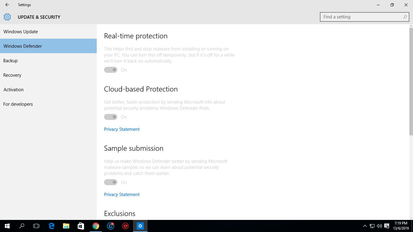 Windows Update Error:'0x80070424' 0fb615ec-0c93-4d9f-bbbc-31e85b8f28e5?upload=true.png