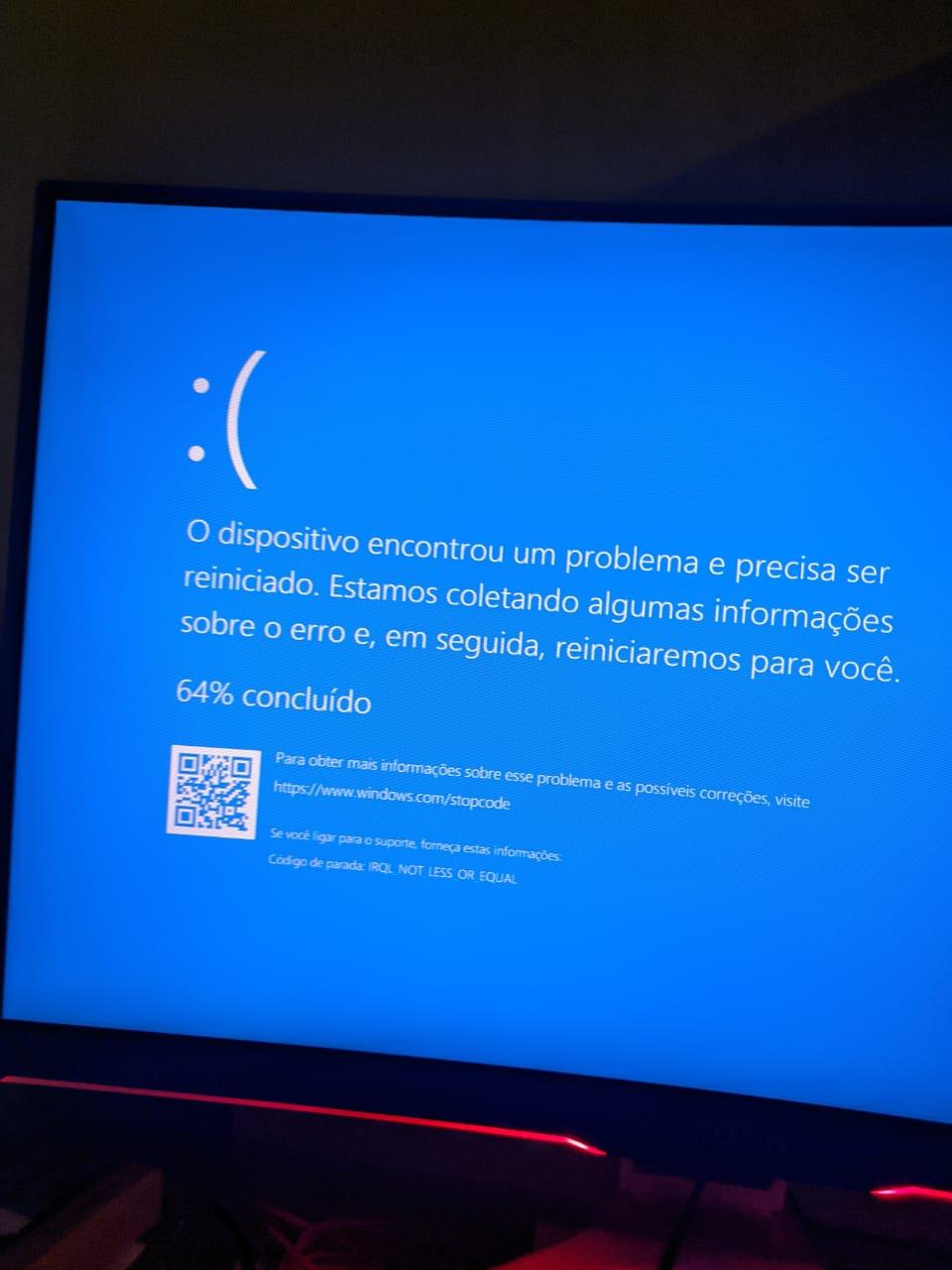 Problemas absurdos com o Bluetooth com a build 2004 do Windows 10 Pro x64 0fb78e5b-76fc-4513-bc88-e785bc28e030?upload=true.jpg