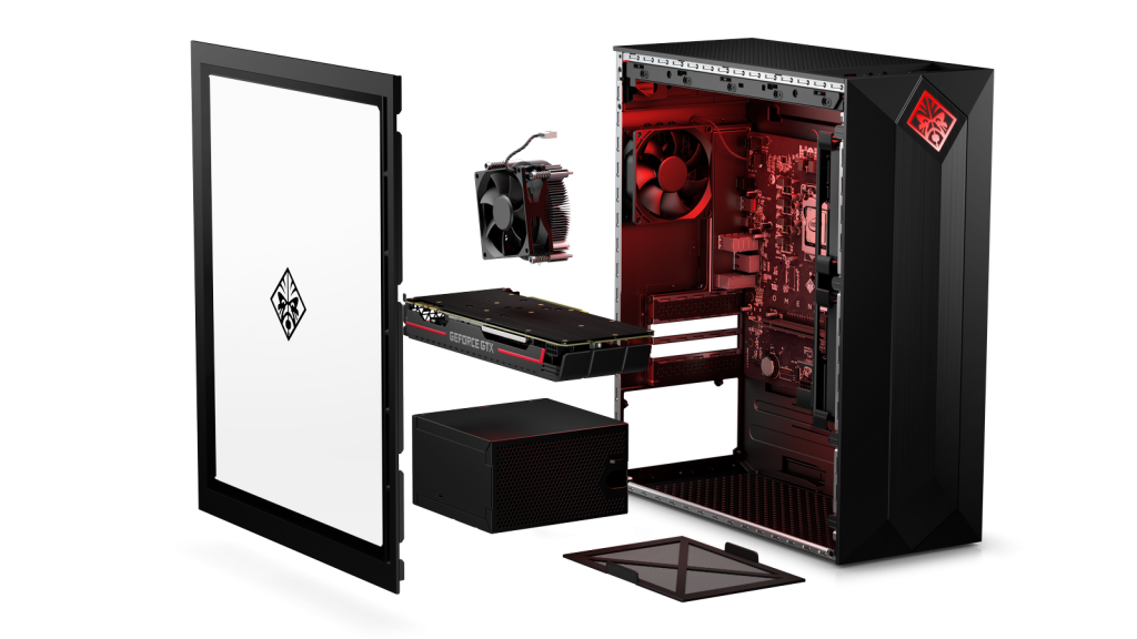 HP launches world 1st dual-screen gaming laptop and other innovations 0fc5c0e8ef2792c2b4b72fcf780e863f-1024x576.png