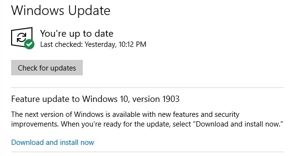 How to disable Safeguard Hold for Feature Updates on Windows 10 0fd071ac-4444-4f47-a82b-1148390e0e95?upload=true.jpg