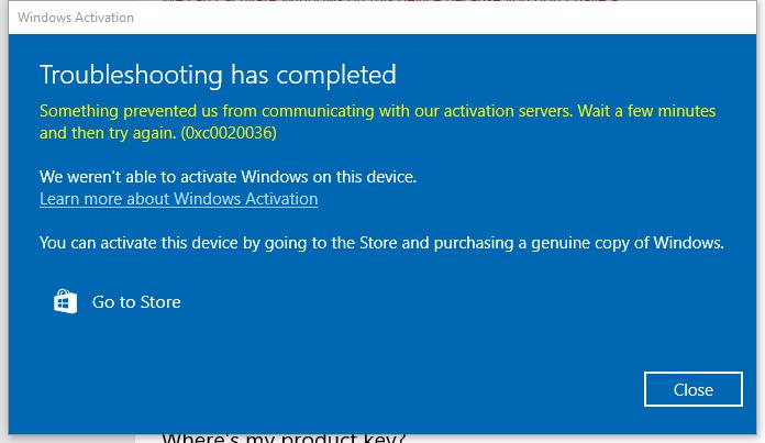 Windows 10 Activation Issue 0fd131fe-4980-4e21-83ee-854e9deb00e2?upload=true.png
