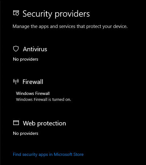 Windows Defender 0fda2fd9-669d-4956-a77f-bfd13aac7454?upload=true.png