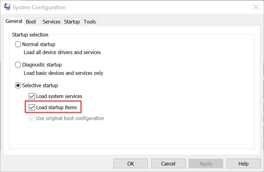 Windows running slowly 0JgaJnG.png