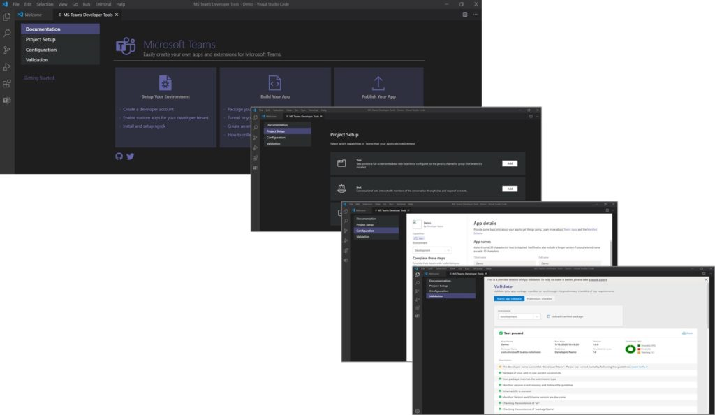What is New in Microsoft Teams for June 2020 1-1024x594.jpg