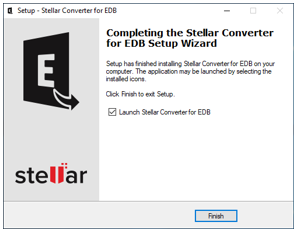 Stellar Converter for EDB – Best Software to convert EDB file to PST 1.png